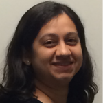 Profile picture of Shirin Wadhwaniya